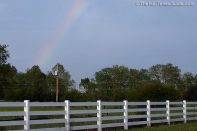 rainbow-over-white-picket-fence.jpg