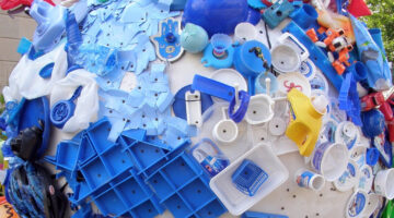 Recycling Home Products: Companies That Help You Recycle Their Brands + 6 Recyclable Items You Might Not Think Of