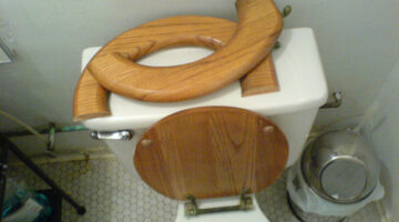 replacing-toilet-seat-by-theop