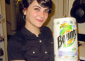robs-assistant-in-the-bounty-paper-towels-experiment.jpg