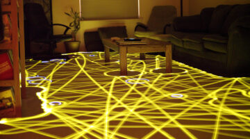 roombas-robotic-vacuums-path-by-bartlec.jpg