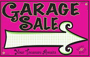 sassy-signs-garage-sale-sign.jpg