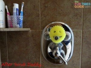 scrub-daddy-sponge-uses