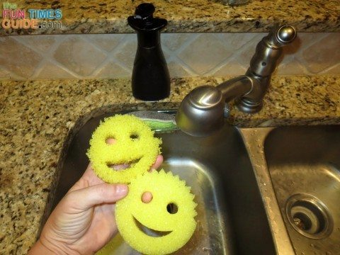 scrub-daddy-sponges