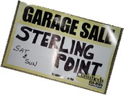 simple-garage-sale-sign2.jpg