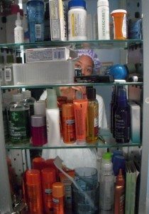snooping-in-the-medicine-cabinet