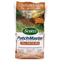 scotts-tall-fescue-lawn-repair-mix.jpg
