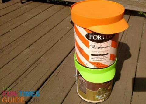 stacking-paint-cans-with-cansealid