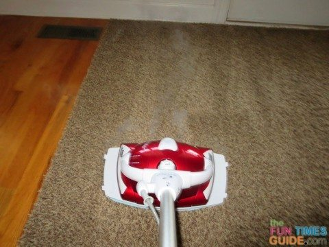 steam-cleaning-rugs-with-monster-steam-mop