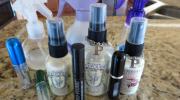 storebought-and-homemade-poo-pourri-recipe
