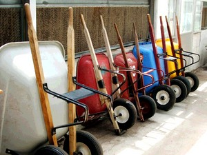 storing-wheelbarrows-by-Aunt-Owwee.jpg