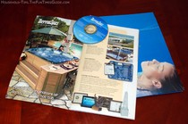 thermospas-dvd-and-brochure.jpg