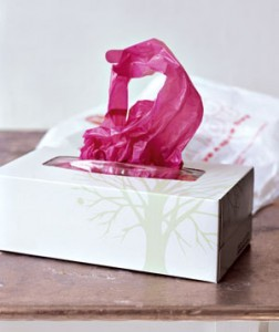 tissue-box-for-plastic-bags