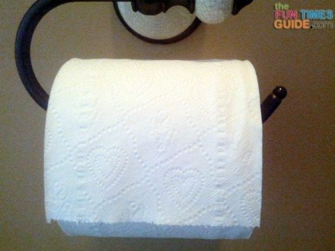 toilet-paper-roll-down