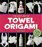 towel-origami-book.jpg