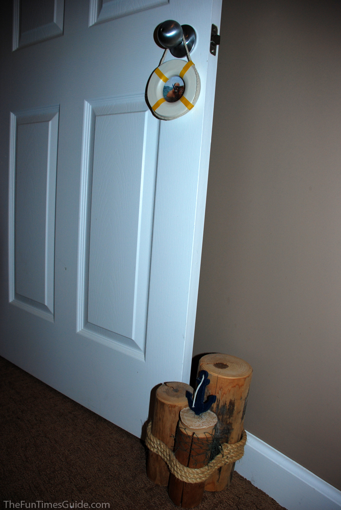 Simple Diy Door Stops You Can Make Yourself Other Super