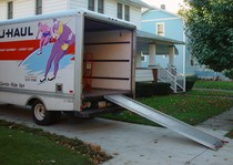 uhaul-moving-truck-by-kenn-kiser.jpg