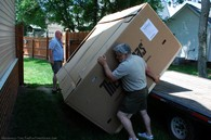unloading-thermospas-hot-tub.jpg