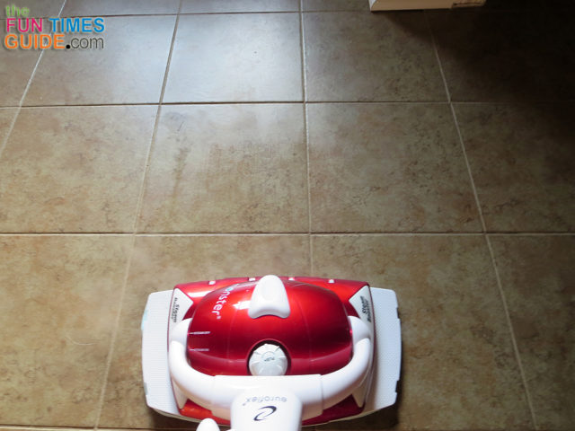 What You Need To Know About Steam Cleaning Hardwood Floors A - Hardwood floor steam mop