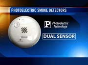 what-to-look-for-in-photo-electric-smoke-detectors.jpg