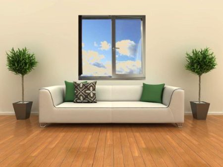 window-and-clouds-wall-decals