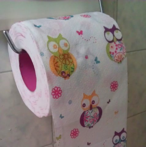 wise-owl-toilet-paper