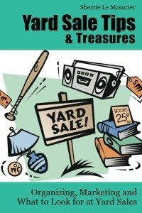 yard-sale-tips-and-treasures