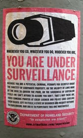 you-are-under-surveilance-by-theeerin.jpg