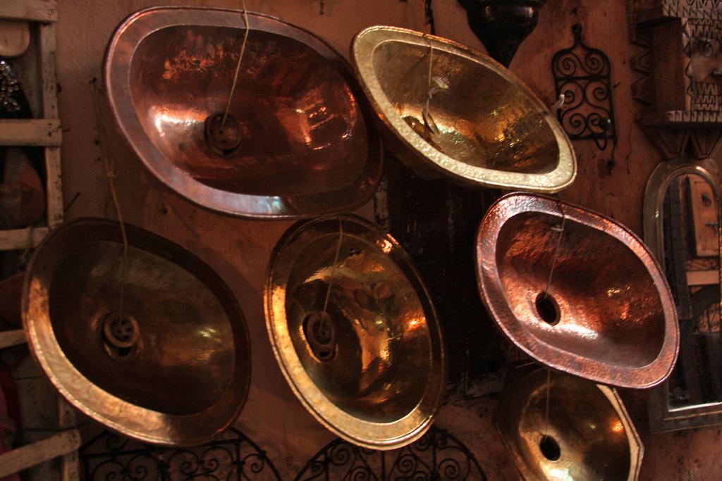 china cast iron fireplace